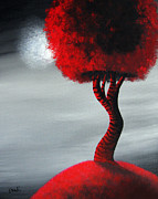 Shawna Erback - Tree Of Life by Shawna Erback