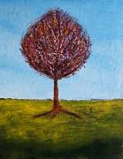 Zeke Nord - Tree Solo