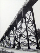 James Gallagher - Trestle