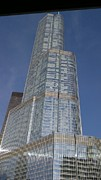 Nathaniel Walker - Trump Towers Chicago