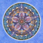 Jo Thomas Blaine - Truth Mandala