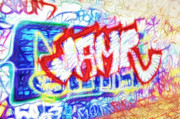 Cindy Nunn - Turf Wars