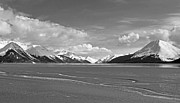 Pekka Sammallahti - Turnagain Arm in Cook...