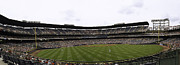 Paul Plaine - Turner Field Panoramic...