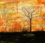 Featured Originals - Twilight by Brinkman Artworks