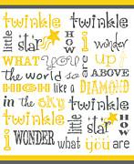 Jaime Friedman - Twinkle Twinkle Little Star