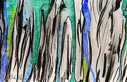 Katina Cote - Twisted Trees 8