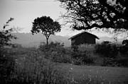 Dattaram Gawade - Two alone