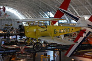 Jet Prints - Udvar-Hazy Center - Smithsonian National Air And Space Museum annex - 1212107 Print by DC Photographer