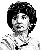 Lana Tyler - Uhura