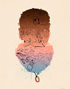 Edwin Urena - Uncharted Trylogy