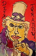 Rand Swift - Uncle Sam Defy Tyranny