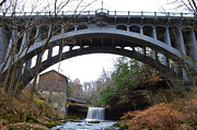 Jim Wilcox - Under The Bridge