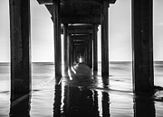 Israel Marino - Under The Pillars...