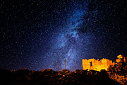 Okan YILMAZ - Under the Stars-2