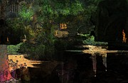 Sherri  Of Palm Springs - Underground Beautiful...