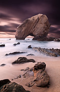Rocks Art - Unimaginable by Jorge Maia