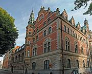 Jeff Brunton - Universitet Lund SE 10