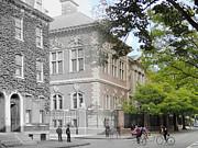 Eric Nagy - University of...