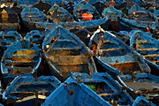 All - Urdin hori by Jl Zufiria