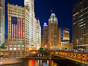 Jeff Lewis - USA - Chicago