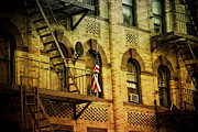 Newyorkcitypics Bring your memories home - USA flag
