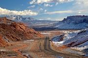 Adam Jewell - Utah 191