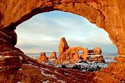 Adam Jewell - Utah Golden Arches