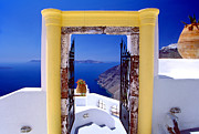 Aiolos Greek Collections - Vacations Gate
