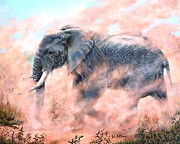 John Millanzi - Vanishing Giant 2