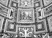 Patricia Sundik - Vatican Museum Gallery...