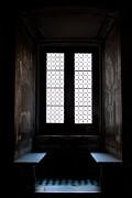 John Daly - Vatican Window Seats