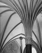 Greg Matchick - Vaulted Ceiling at...