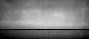 Gregory Dyer - Venice Italy Lagoon