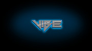 Vibe Digital Art Posters - Vibe Poster by Arstol