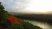 Stephen Melcher - View From Chauncey Peak