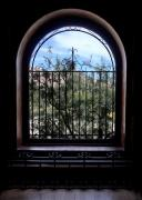 Window Seat Framed Prints - View from the Window Framed Print by Joe Kozlowski