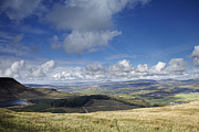 Premierlight Images - View of the Brecon...