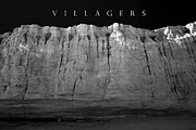 Lawrence Brillon - Villagers