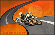 Sassan Filsoof - vintage motor racing