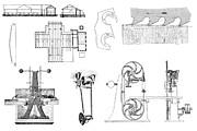 Aleksandr Volkov - Vintage tools and...