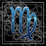 Daryl Macintyre - Virgo Astrological Event