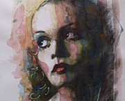 Paul Lovering - Vision