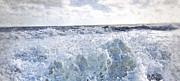Kevyn Bashore - Walking On Water I