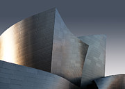 Pavel Bendov - Walt Disney Concert Hall
