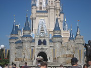 Rides Photos - Walt Disney World Resort - Magic Kingdom - 1212130 by DC Photographer