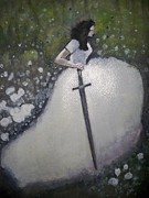 Tammy McClung - Warrior Bride