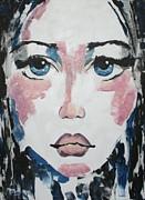 May Ling Yong - Warum