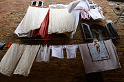 Dany  Lison - Italian Washday