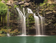 Cindy Haggerty - Waterfall Paradise 03